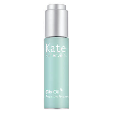 Kate Somerville - Dilo Oil Treatment