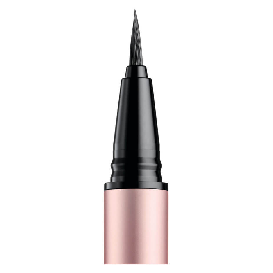 Too Faced - Better Than Sex Easy Glide Waterproof Liquid Eyeliner