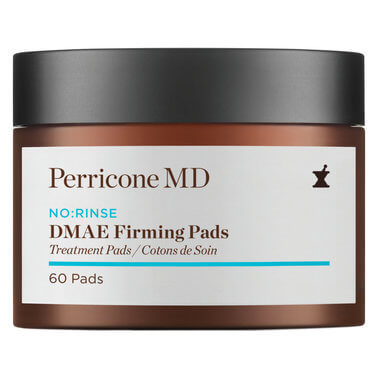 Perricone MD - DMAE FIRMING PADS