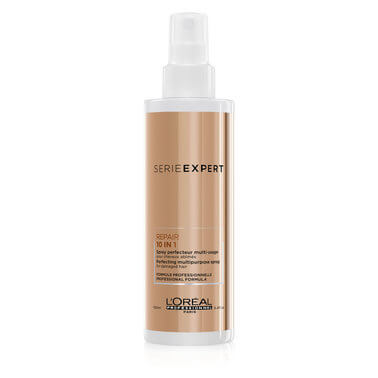 L'Oreal Professional - ABSOLUT 10-IN-1 SPRAY 190ML