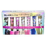 GlamGlow - Paint The Town Set