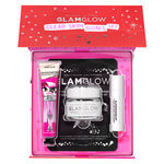 GlamGlow - CLEAR SKIN GOALS SET