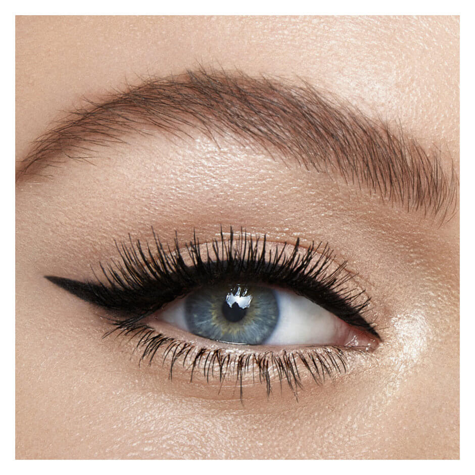 Charlotte Tilbury - Hollywood Exagger-Eyes Liner Duo