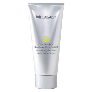 Juice Beauty - STEM CELL MICRO EXFOLIANT