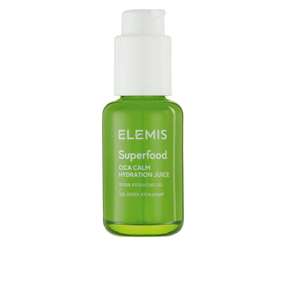 ELEMIS - SUPERFOOD HYDRATION JUICE