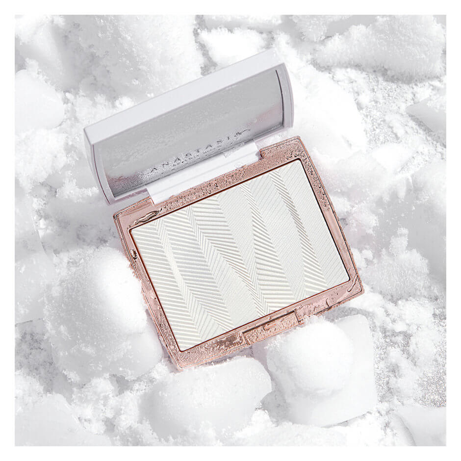 Anastasia Beverly Hills - Iced Out Highlighter