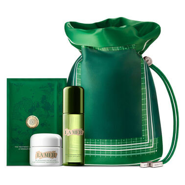 LA MER - THE SPRING SET 2
