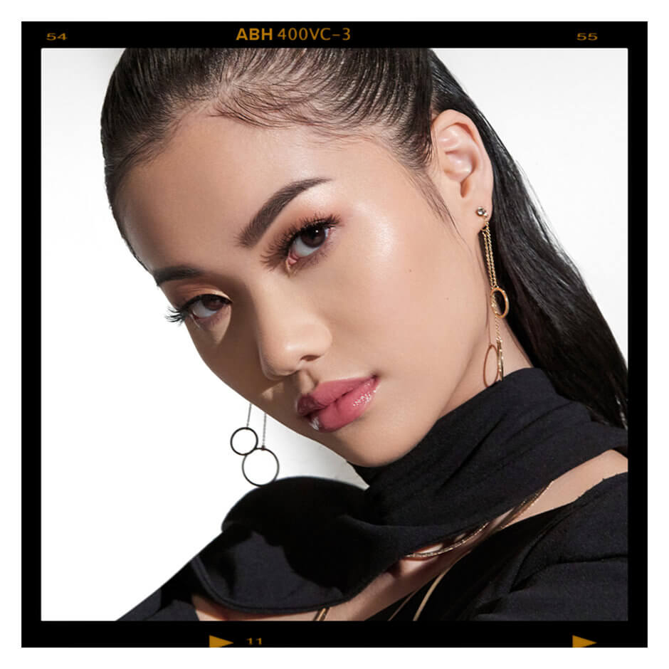 Anastasia Beverly Hills - Highlighting Duo Pencil - Camille Sand