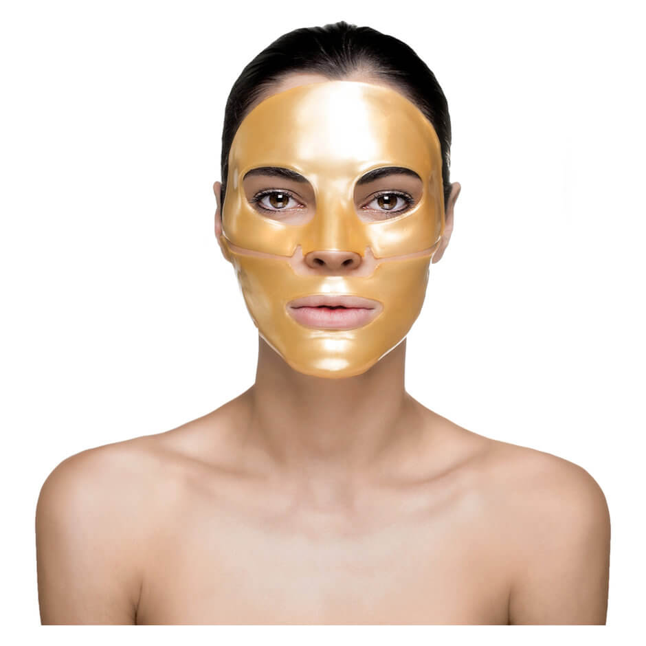 Knesko - Nanogold Repair Multi Masking Kit