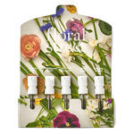 Floral Street - Mini Discovery Set - Light
