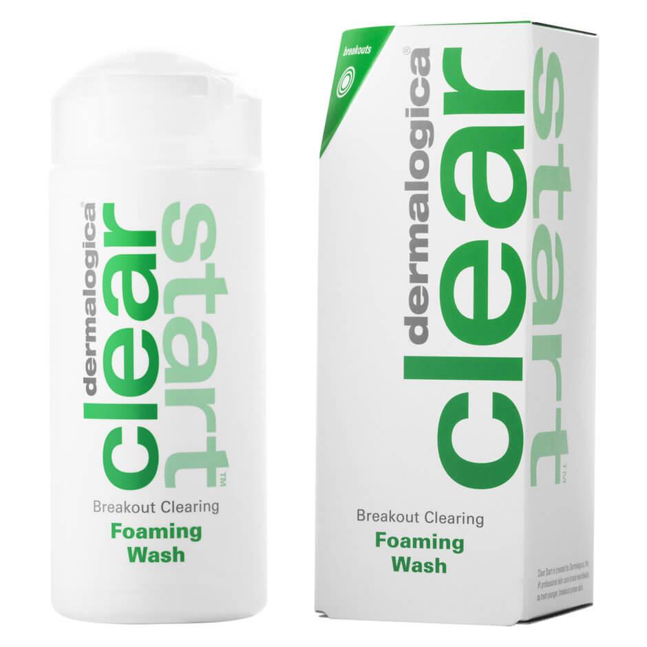 Dermalogica - CLEAR START CLEANSER