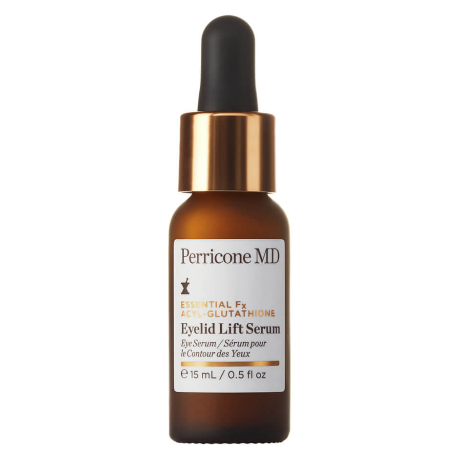 Perricone MD - ESSENTIAL FX EYELID SERUM
