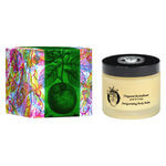 Diptyque - L'Art Du Soin Invigorating Body Balm