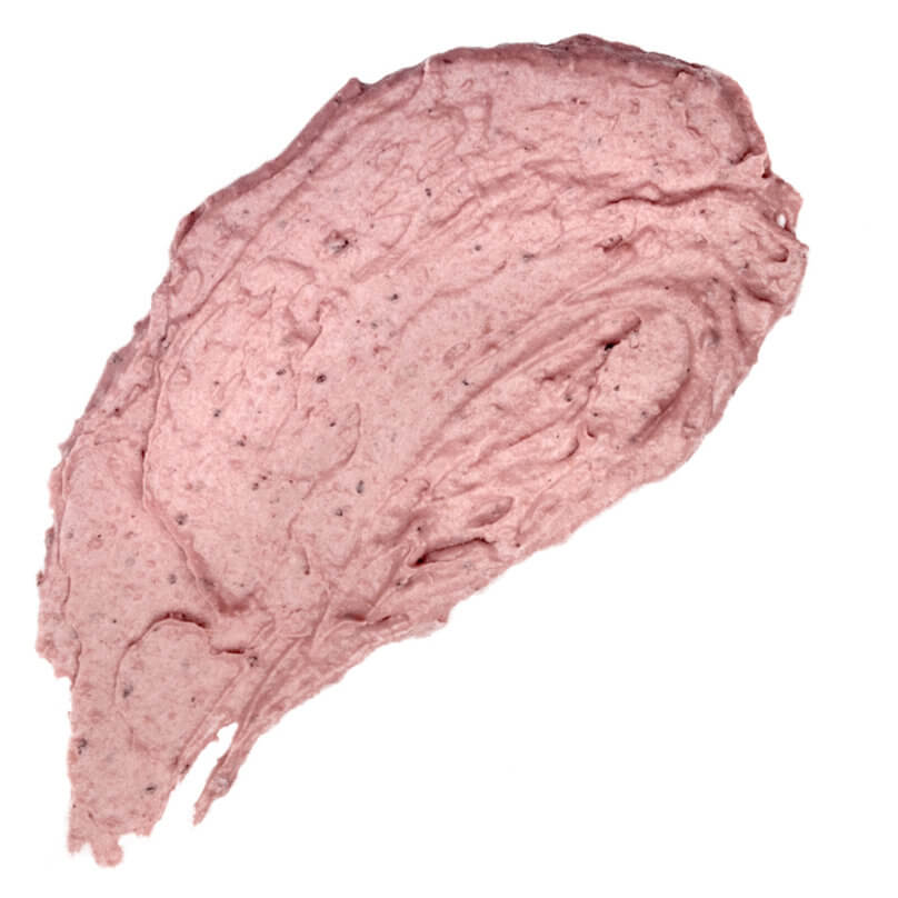 Sand And Sky - Australian Pink Clay - Flash Perfection Exfoliating Treatment
