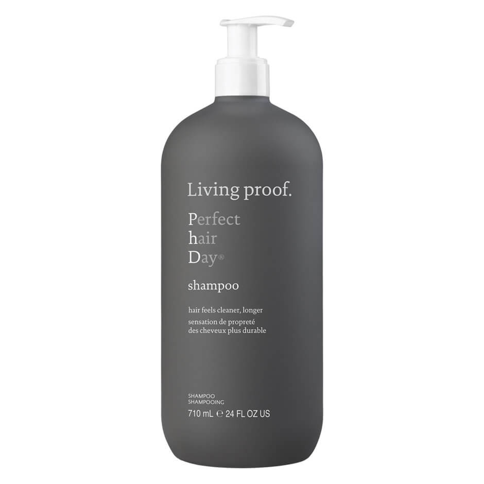 Living Proof - Perfect Hair Day™ Shampoo