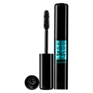 Lancome - MONSIEUR BIG MASCARA WP