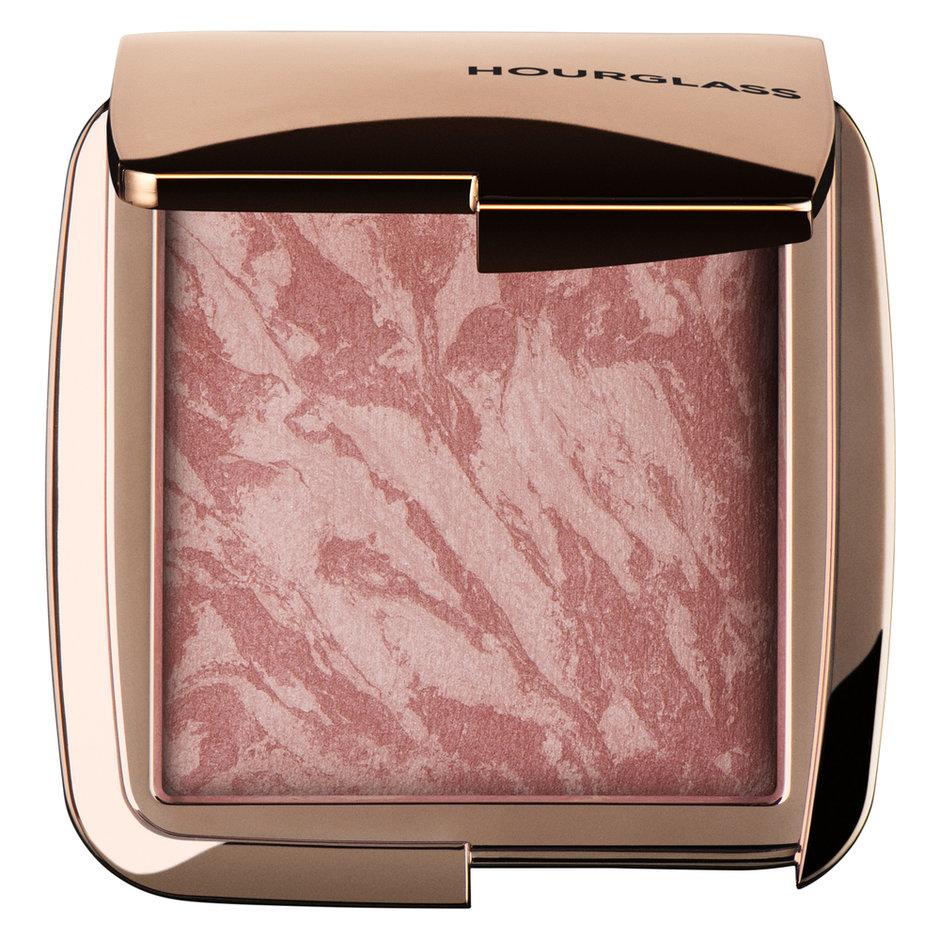 Hourglass - Ambient Lighting Blush - Mood exposure