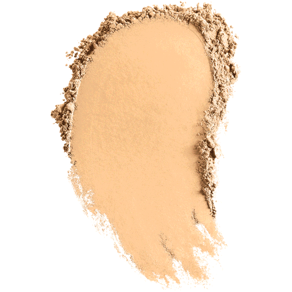 Blemish Rescue Skin-Clearing Loose Powder Foundation, Light, texture