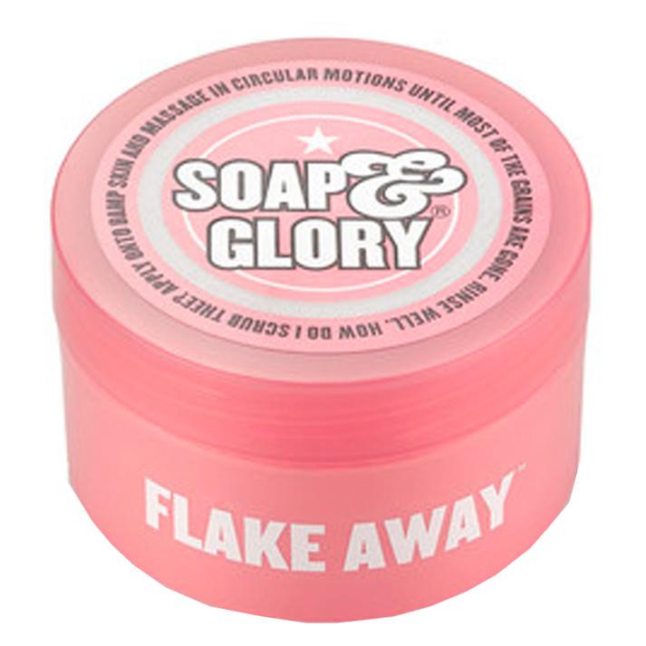 Soap & Glory - Mini Flake Away