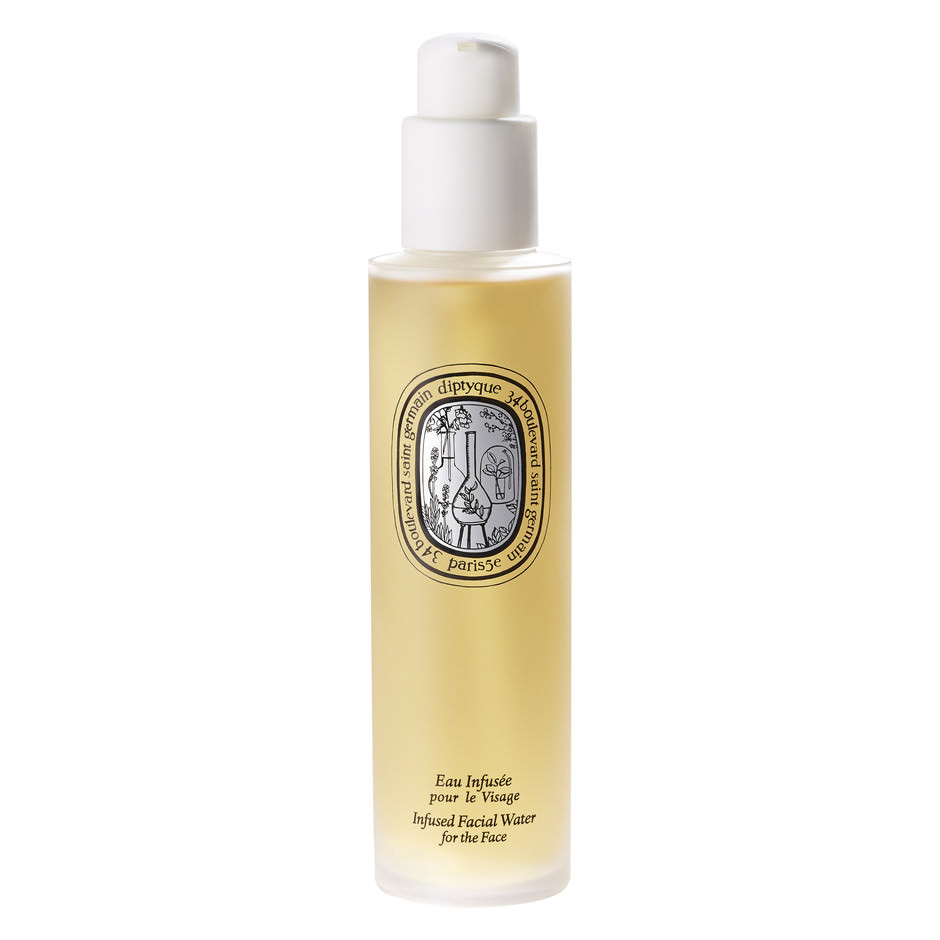 Diptyque - Infused Facial Water for the Face
