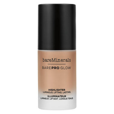 bareMinerals - BAREPRO LIQ HIGHLIGHT CHAMP
