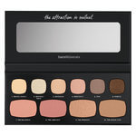 bareMinerals - The Neutral Attraction