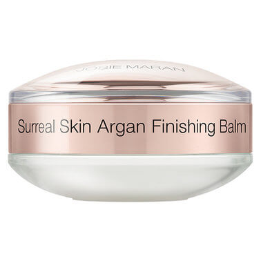 Josie Maran Cosmetics - Surreal Skin Argan Finishing Balm