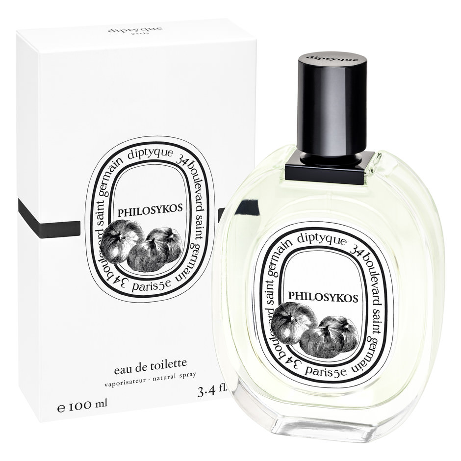 Diptyque - Philosykos EDT - 100ml
