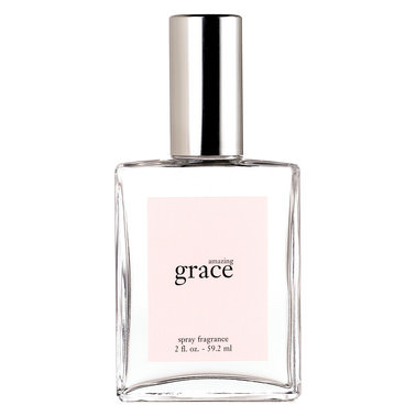 Philosophy - Amazing Grace Fragrance - 59ml