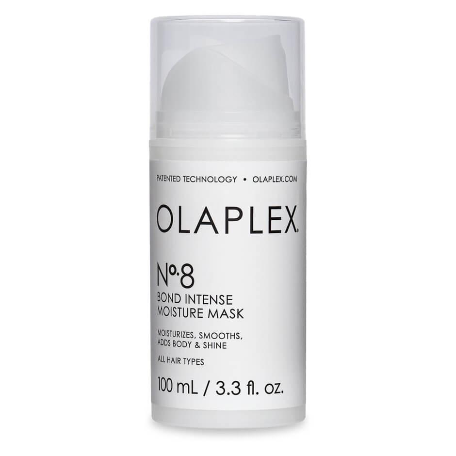 Olaplex - No.8 Bond Intense Moisture Mask