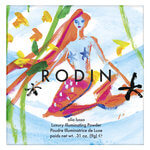 Rodin Olio Lusso - Mermaid Collection Luxury Illuminating Powder