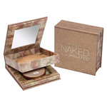 Urban Decay - Naked Illuminated Shimmering Powder for Face and Body - Lit