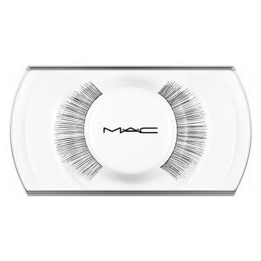 MAC - LASHES 21