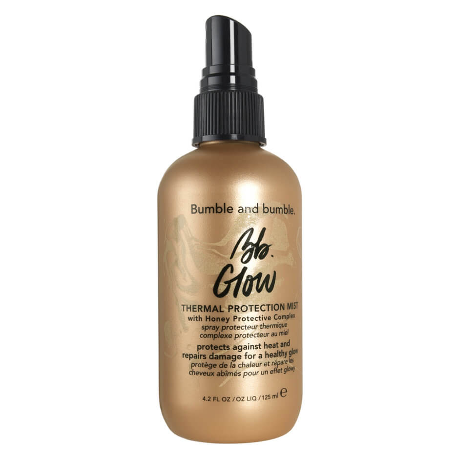 Bumble and bumble - BB GLOW THERMAL PROTECT