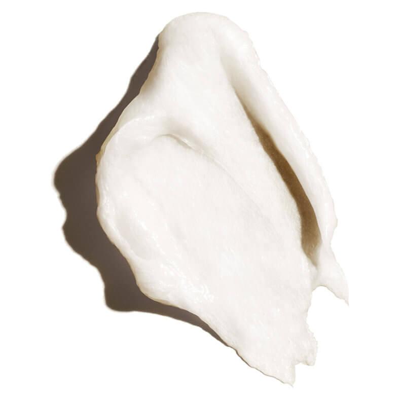 Oribe - Oribe Gold Lust Transformative Masque