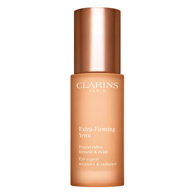Clarins - Extra Firming Advanced Eye Contour Cream