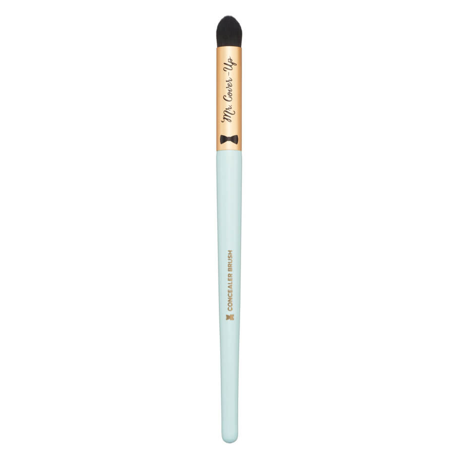 Too Faced - Mr. Cover-Up Perfect Concealer Brush