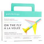 Patchology - ON THE FLY TRAVEL SET