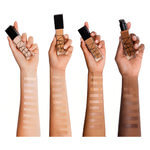 NARS - Natural Radiant Longwear Foundation - Barcelona