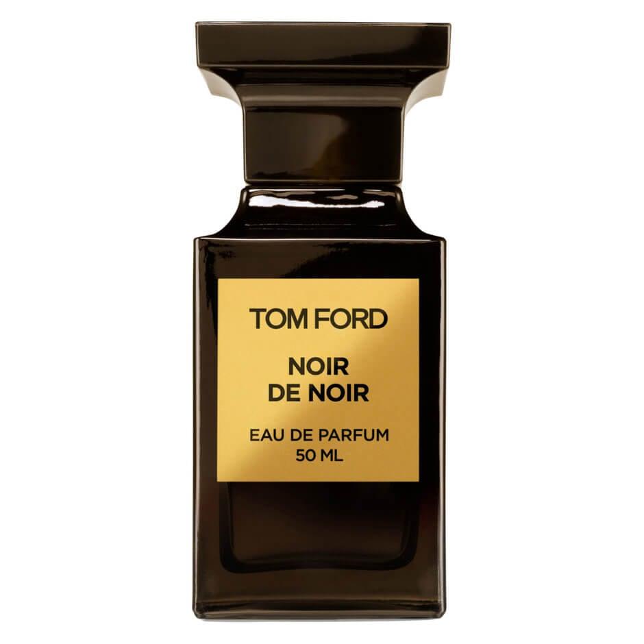 Tom Ford - Noir De Noir EDP  - 50ML