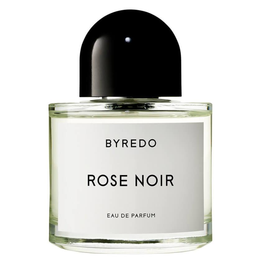 Byredo Parfums - Rose Noir EDP - 100ml