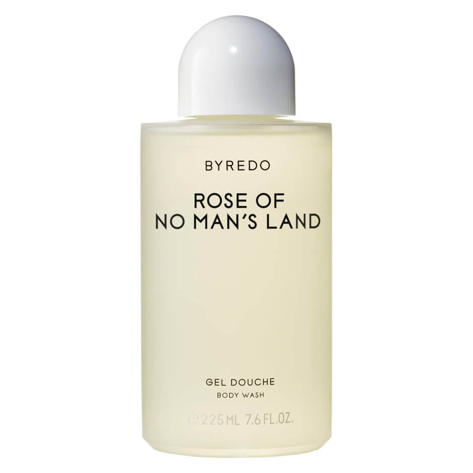 BYREDO - Rose Of No Man's Land Body Wash