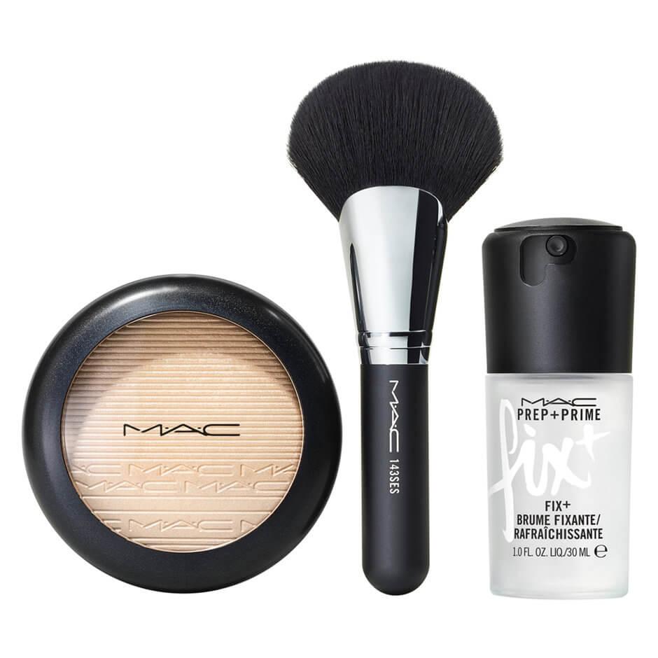 M·A·C Cosmetics - So Extra! Glow Kit