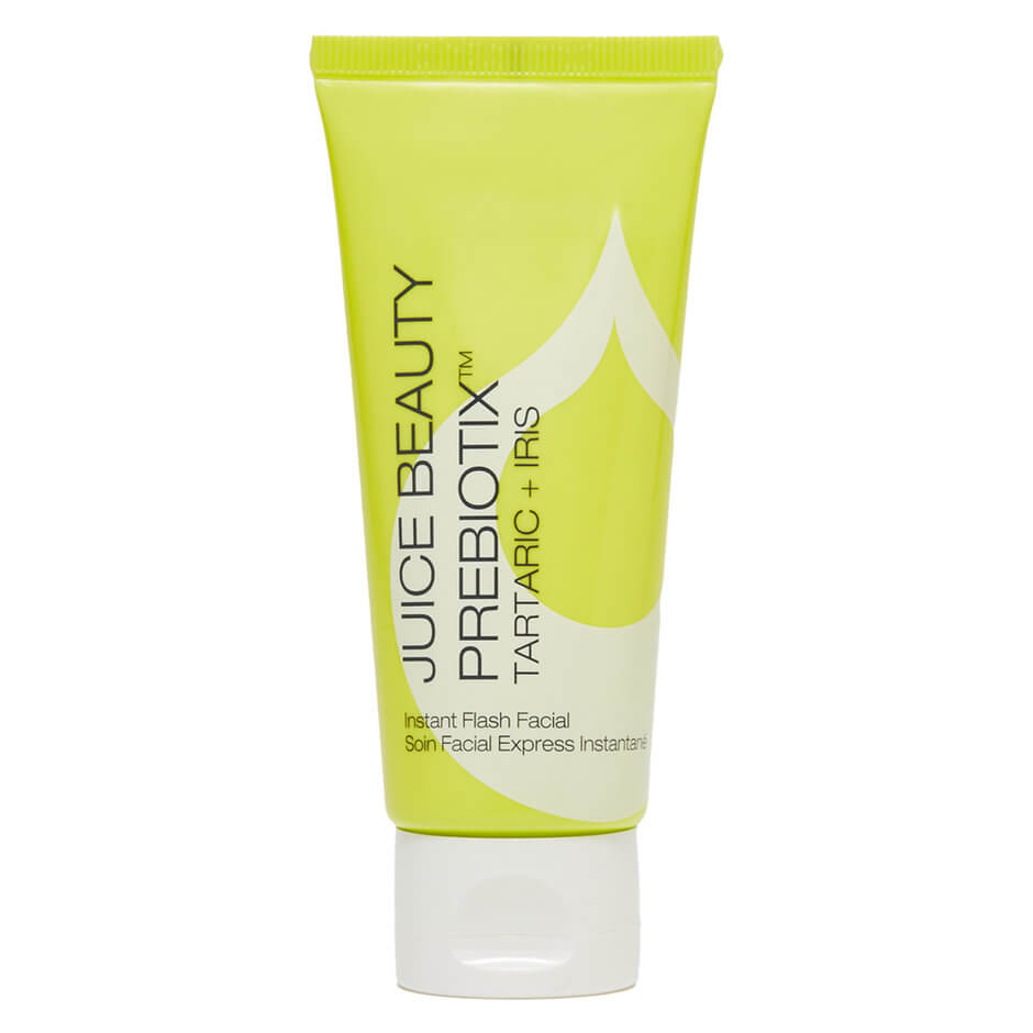 Juice Beauty - Prebiotix Instant Flash Facial