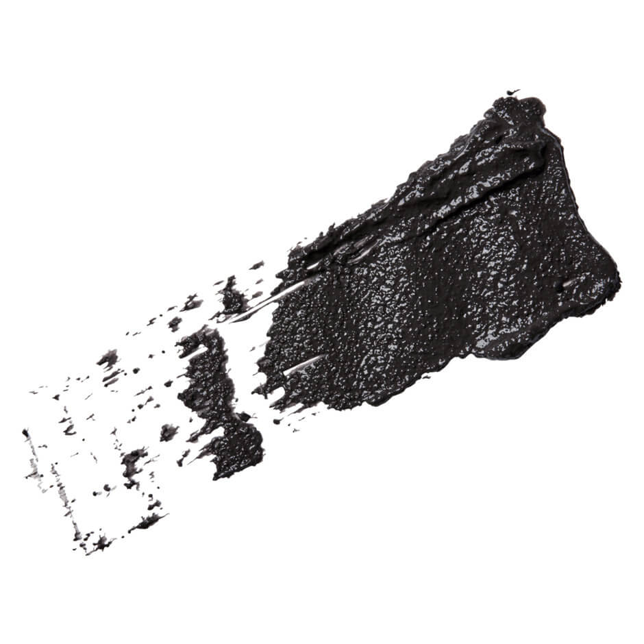 Frank Body - CHARCOAL BODY SCRUB MASK