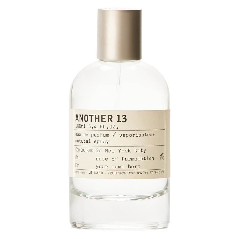 Le Labo - ANOTHER 13 PERFUME 100ML