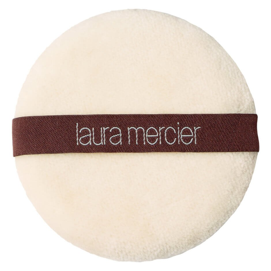 Laura Mercier - Translucent Loose Setting Powder Velour Puff