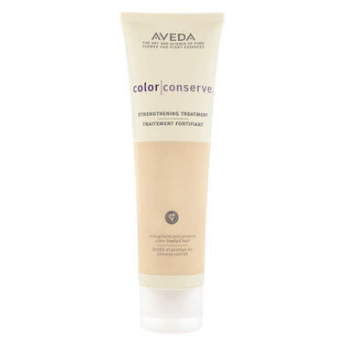 AVEDA - COLOR CONSERVE TREATMENT