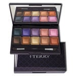By Terry - Eye Designer Palette - 2 Colour Design