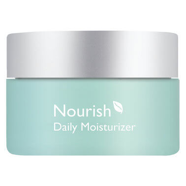 Kate Somerville - Nourish Daily Moisturiser - 15ml